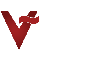 Spanish Vat Services Logo